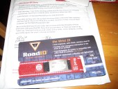 roadID 1