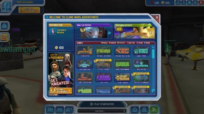 CloneWars 2010-09-21 21-06-14-58