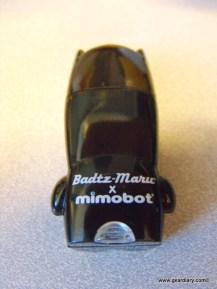 Mimobot_HelloKitty_BadtzMaru-3