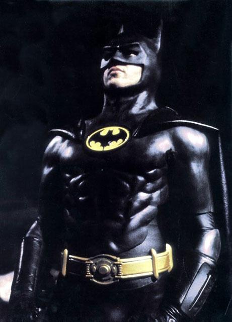 batman_1989_9