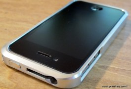 geardiary_element_vapro_case_for_iphone4-5