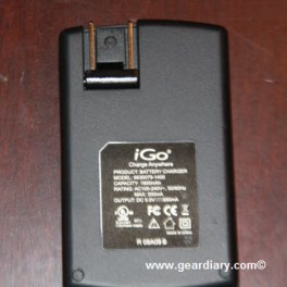GD_iGocharger_003
