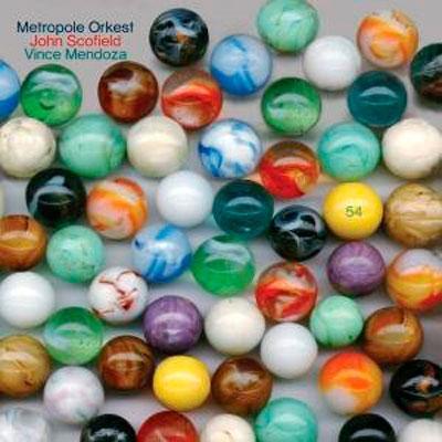 Metropole_Orchestra_John_Scofield_54