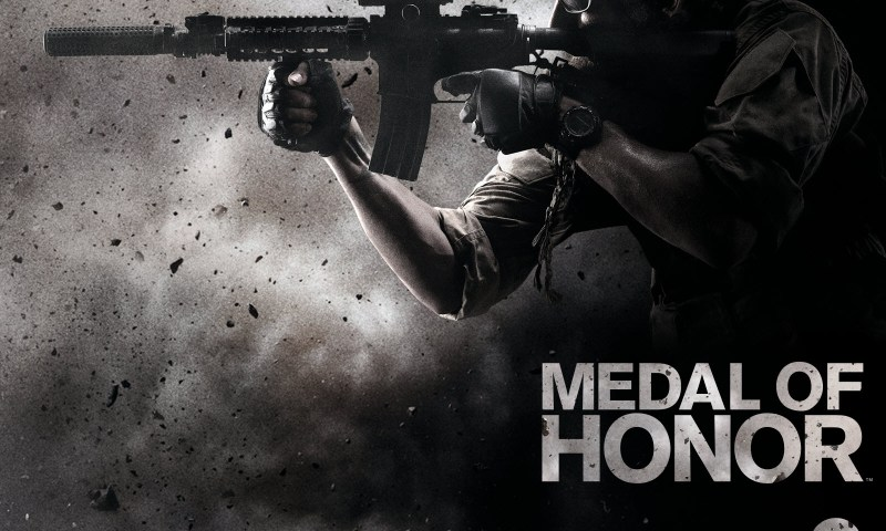 medal_of_honor_2010-normal