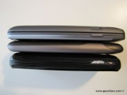 Gear Diary Review: T Mobile G2   Is it better than the Nexus One? photo