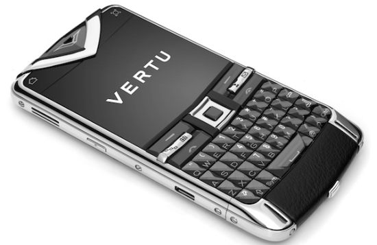 vertu-constellation-quest-1_XekFC_48