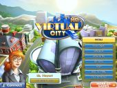 Virtual City HD 1