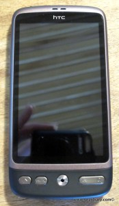 geardiary-us-cellular-htc-desire-6