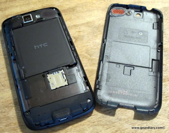 geardiary-us-cellular-htc-desire-8
