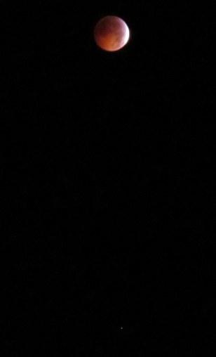 geardiary-lunar-eclipse-08