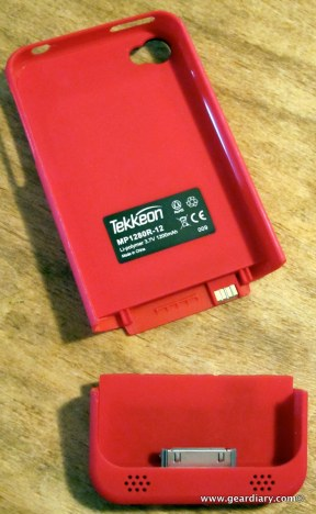 geardiry-tekkeon-mypower-iphone-extended-battery-case-2