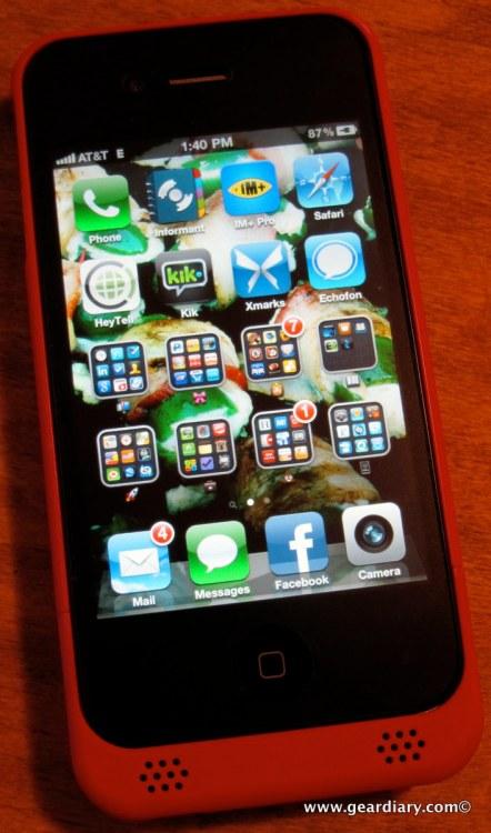 geardiry-tekkeon-mypower-iphone-extended-battery-case-7