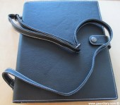 leather-9.7.jpg