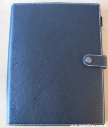leather-9.jpg