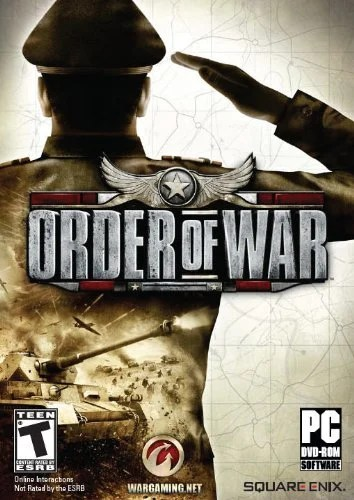 order_of_war_box