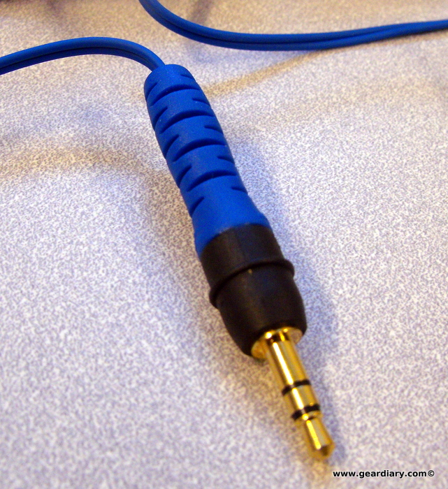 H2O_Audio_Surge_2G-5