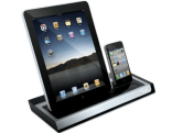 Gear Diary iPad and iPhone Accessory Review: i.Sound Power View Pro photo
