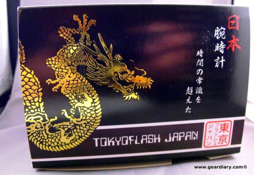 TokyoFlashKisaiConsole-16