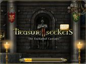 Treasure Seekers II HD 01