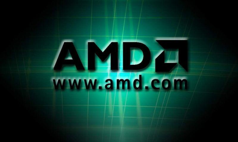 amd_1