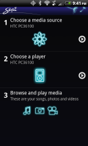 Gear Diary Skifta Frees Your Media by Streaming to Phone, PC, TV and Beyond photo