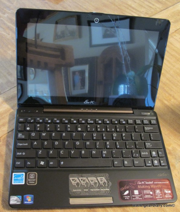 geardiary-asus-eeepc-1080p-karim-rashid-windows7-#win7-4