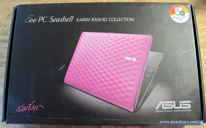 geardiary-asus-eeepc-1080p-karim-rashid-windows7-#win7