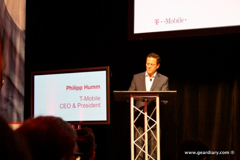 geardiary-t-mobile-announcement-ces-2016