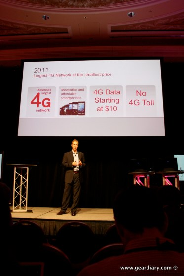 geardiary-t-mobile-announcement-ces-2067