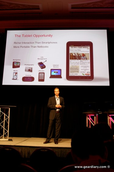 geardiary-t-mobile-announcement-ces-2072