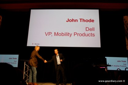 geardiary-t-mobile-announcement-ces-2073