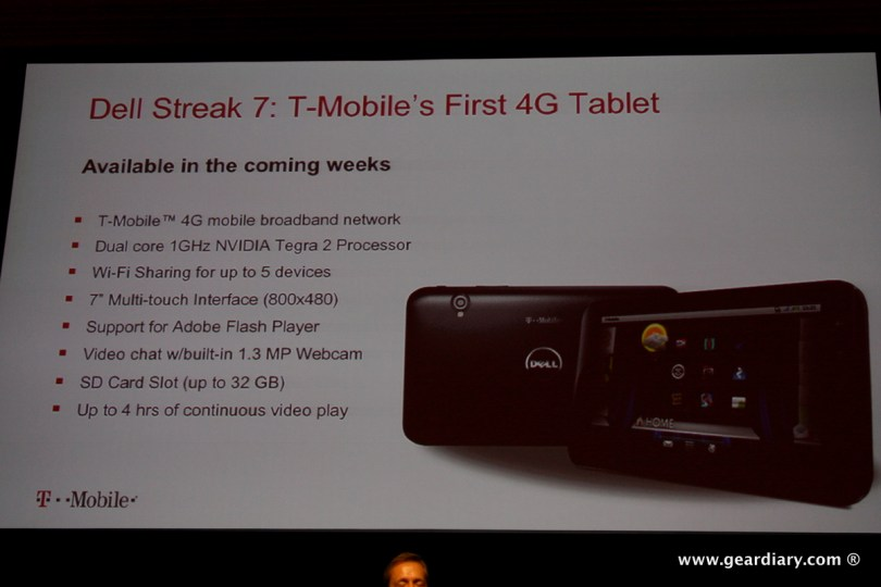 geardiary-t-mobile-announcement-ces-2083