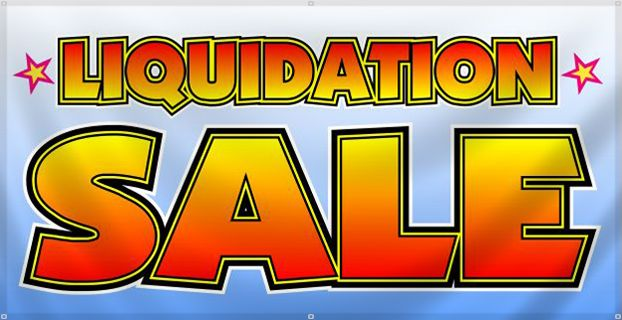 liquidation-sale-BLUE
