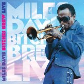 Miles-Davis-Bitches-Brew-Live-528418