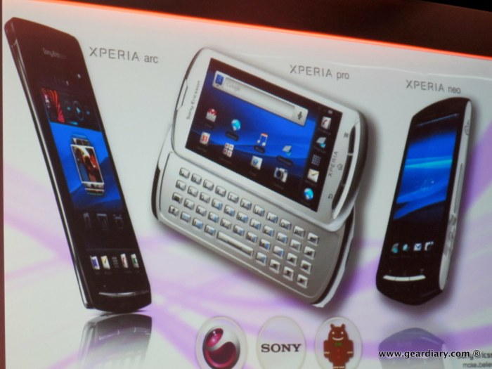 geardiary-chipchick-sony-ericsson-mobile-word-congree-pro-neo-play-23