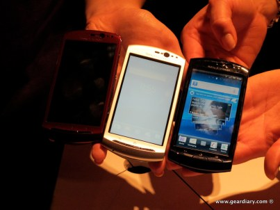 geardiary-chipchick-sony-ericsson-mobile-word-congree-pro-neo-play-73