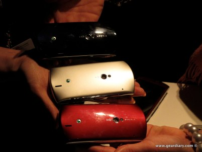 geardiary-chipchick-sony-ericsson-mobile-word-congree-pro-neo-play-76