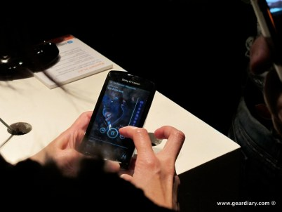 geardiary-chipchick-sony-ericsson-mobile-word-congree-pro-neo-play-78