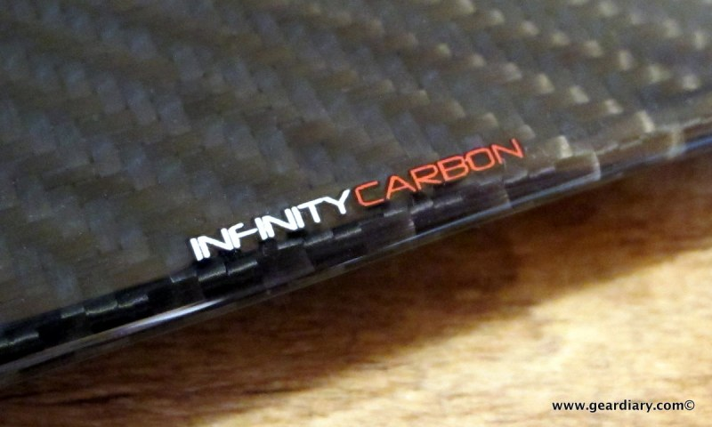 geardiary-infinity-carbon-samsung-tab-shell-case-1