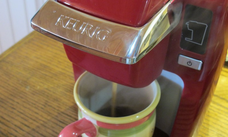 geardiary-keurig-mini-plus-14