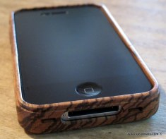 geardiary-miniot-species-root-wooden-case-shootout-15