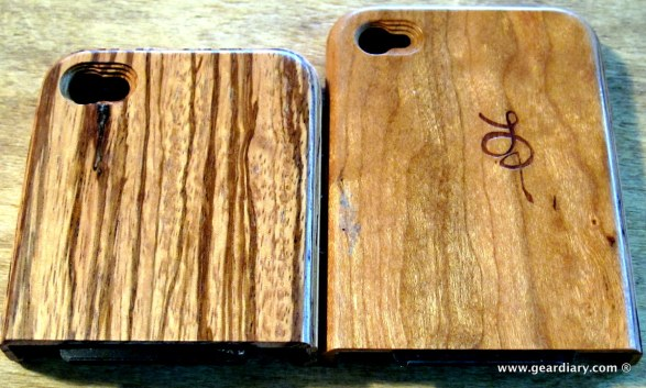 geardiary-miniot-species-root-wooden-case-shootout-40