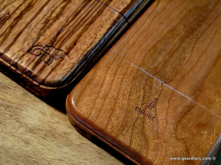 geardiary-miniot-species-root-wooden-case-shootout-41