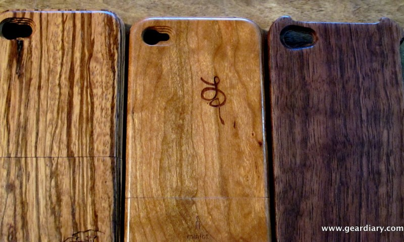 geardiary-miniot-species-root-wooden-case-shootout-43