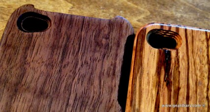 geardiary-miniot-species-root-wooden-case-shootout-46