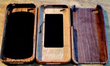 geardiary-miniot-species-root-wooden-case-shootout-48