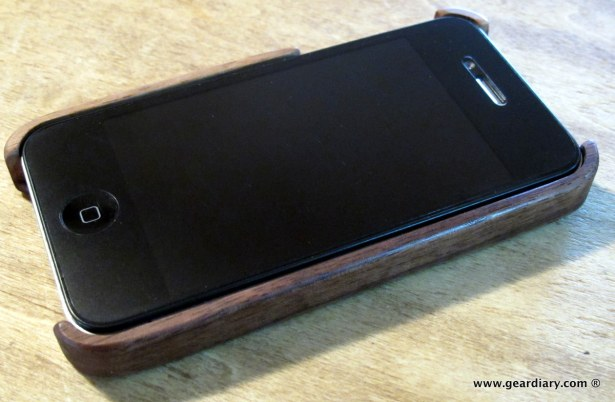 geardiary-miniot-species-root-wooden-case-shootout