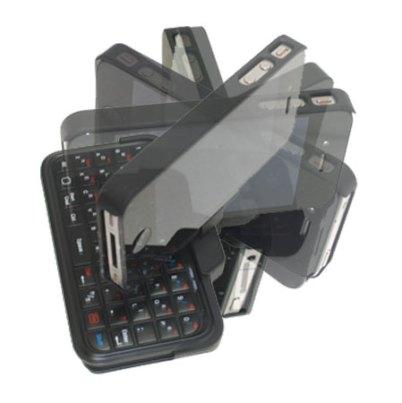 typetop-iphone4-8