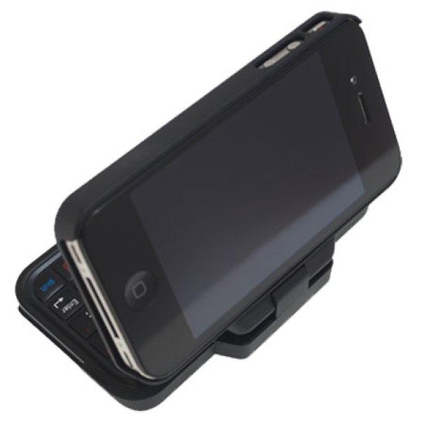 typetop-iphone4