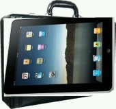 wpid-Leather-Briefcase-picsay.jpg